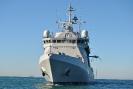 Buque de Acción Marítima