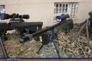 Fusil Francotirador ACCURACY AW
