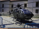 Helicóptero EC-135 (HE-26)_1
