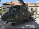 Eurocopter AS-532UL