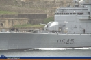 FS La Motte-Picquet (D-645)