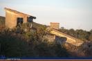 Ruinas militares de Lobateiras